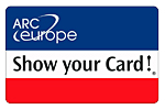 http://fib.is/myndir/showyourcardlogo.jpg