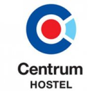 Centrum Guesthouse